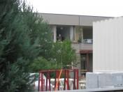 výměna oken a dveří -24.8.-10.9.2012